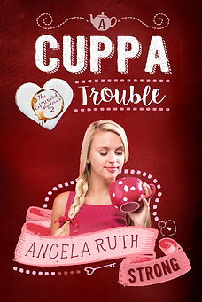 CuppaTrouble-Front Cover Only.jpg