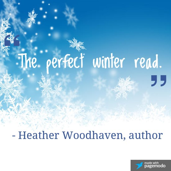 perfect winter read.png