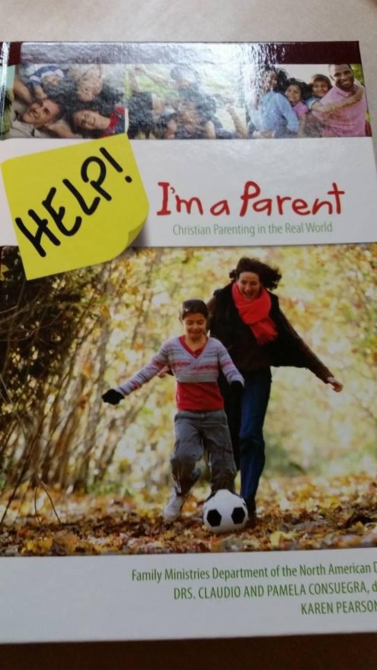 Help I'm a Parent.jpg