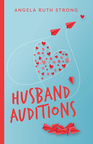 Husband Auditions Cover (2).jpg