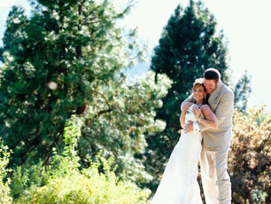 Reflections on My Second Marriage