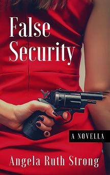 False Security.jpg