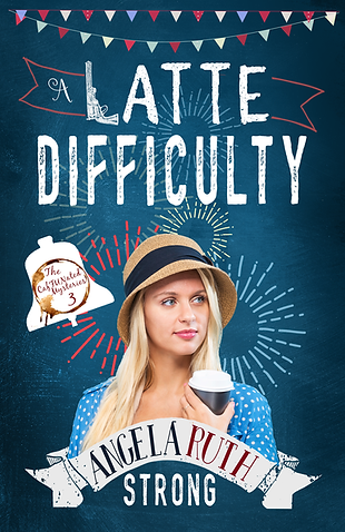 A Latte Difficulty Front Cover (1).png