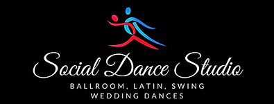 Copy of Social Dance Studio.png
