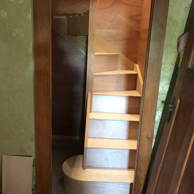 Plywood 2.JPG