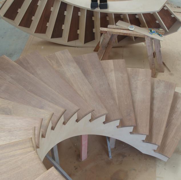 Curved 15.JPG