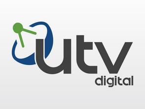 Facultad de Comunicación, Artes y Humanidades produce el vídeo AETUTE