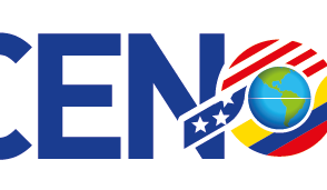 Convenio con Centro Ecuatoriano Norteamericano (CEN)