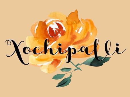 XOCHIPALLI