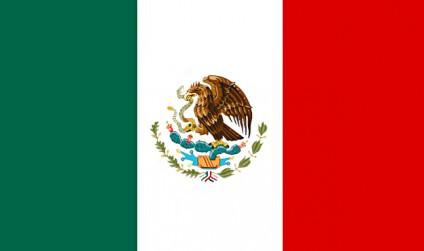 HERENCIA HISPANA CELEBRATES MEXICAN FLAG DAY AT ISU