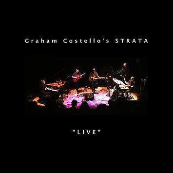 STRATA - LIVE (cover).jpg
