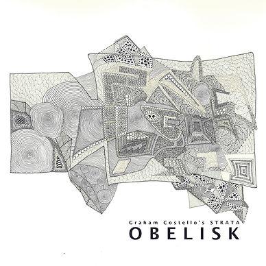 OBELISK final cover.jpg
