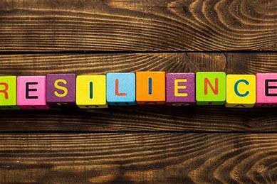 resilience_dés.jpg