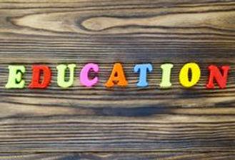 education letter.jpg