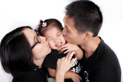 Family photography services -10