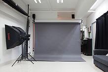 Studio Rental Services - Kwun Tong