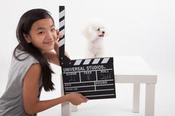 寵物攝影服務-6