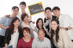 Family photography services -1