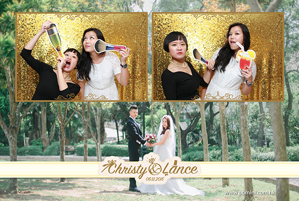 Photobooth_Frame_Christy