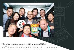 Photobooth Frame_HKU