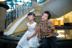 Family photography services -6