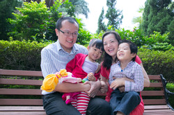 Family photography services -9