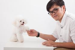 寵物攝影服務-2