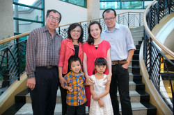 Family photography services -7