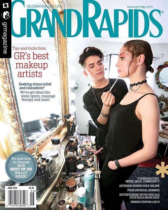 #Repost _grmagazine with _repostapp