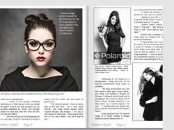 Photography feature_ FisherImages_Makeup Artist_ Erick Gerson Rodriguez