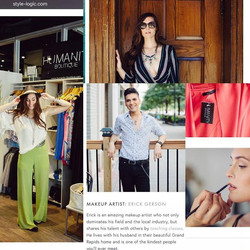 Read this cool style article at www.style-logic