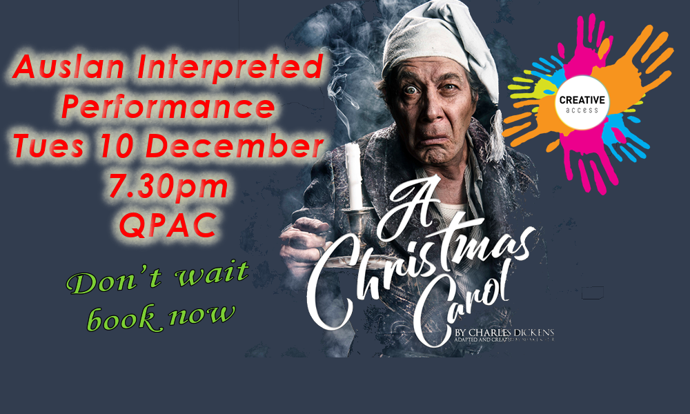 Christmas Carol Creative Access 2  faceb