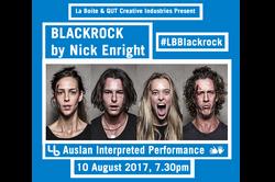 blackrock for social media2