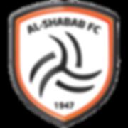 200px-Al_Shabab_FC_(Riyadh)_logo.png