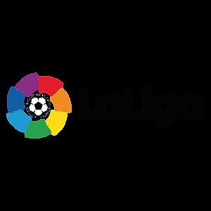 laliga-h-600x600_2018.png