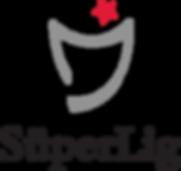 1200px-Süper_Lig_logo.svg.png