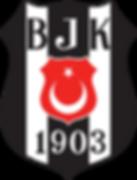 1200px-Besiktas_JK.svg.png