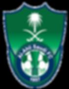 Al-Ahli_SC_(Jeddah)_Logo.png