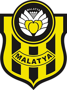 YeniMalatyaspor.png