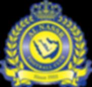 220px-Logo_Al-Nassr.png