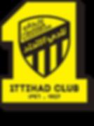 Ittihad-logo2016-i_rakkan.png