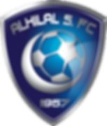 200px-Al-Hilal_newlogo.png