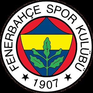 1024px-Logo_de_Fenerbahçe_(1929).svg.png