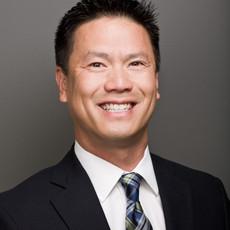 Gifford J Wong