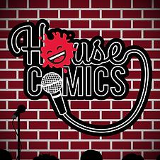 House Comics