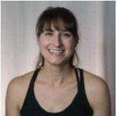Simone Mishler