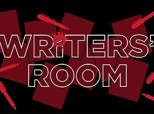 LIT Writers' Room