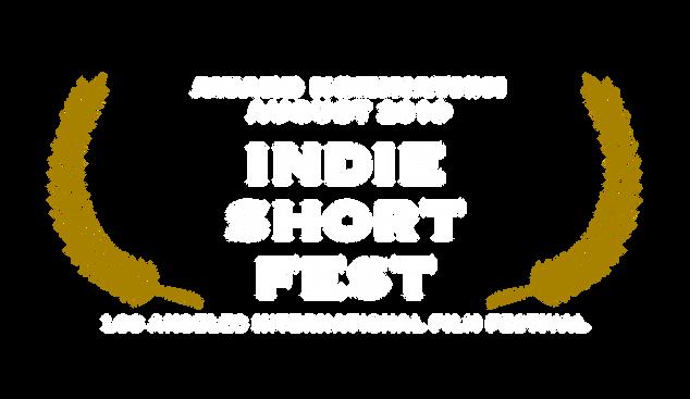 ISF Award Nominee 2019.png