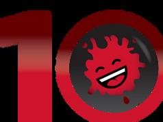10th Annual LIT Comedy Festival 2020
