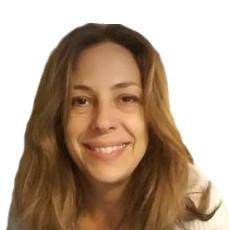 Melissa Carnahan